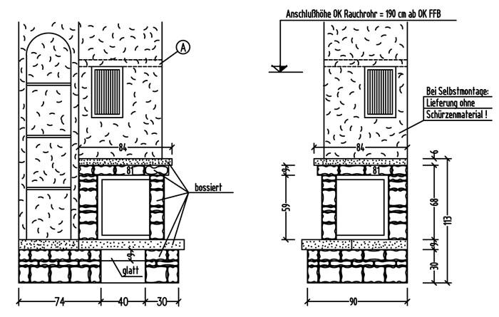 11 223 hark 11 223 hark. Black Bedroom Furniture Sets. Home Design Ideas